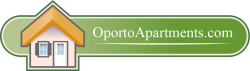OportoApartments